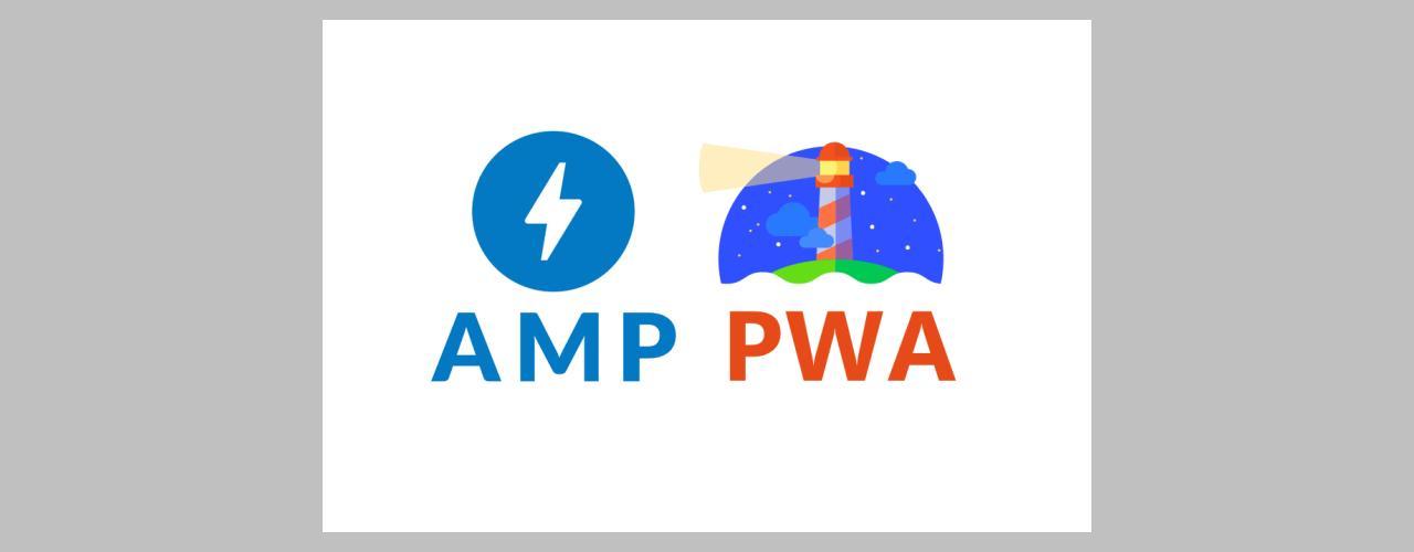 Ce Sunt Site Urile AMP Web Progresive